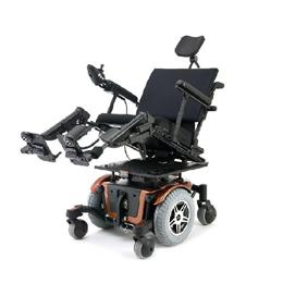 Pride Mobility Products :: Quantum 600