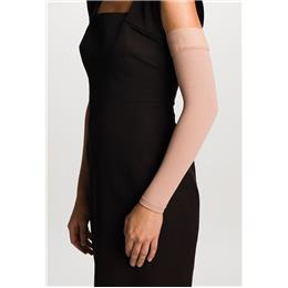 Image of SIGVARIS Advance Armsleeve 20-30mmHg - Size: SR - Color: BEIGE