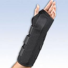 "FLA Orthopedics Inc. :: C3™ Deluxe Universal Wrist and Forearm Brace 10"" Series 22-652XXX"