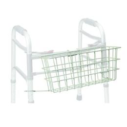 Walkers / Rollators - Graham-Field - Walker Basket