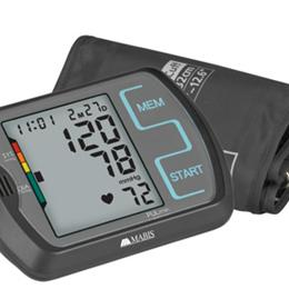 DMI/Mabis :: Blood Pressure Monitors