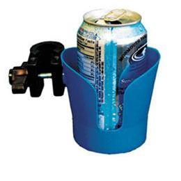 Ableware® by Maddak, Inc. :: Wheelchair Cup Holder