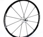 Spinergy LX Wheels :: 