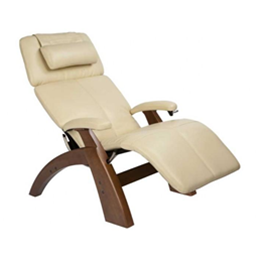 Human Touch PC-075 Power Recliner