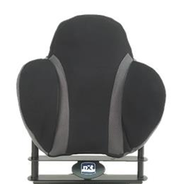 Image of VC™ Pelvic Back Support with Vicair® Technology Cushion