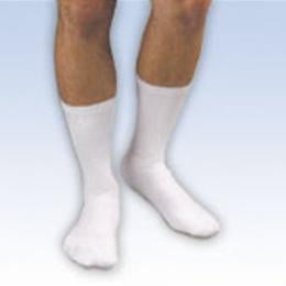 FLA Orthopedics Inc. :: Activa® CoolMax® Athletic Support Socks 20-30 mm Hg Series H312 (Over-the-Calf) Series H313 (Crew)