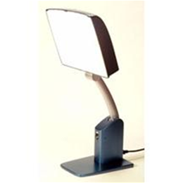 Click to view Light Therapy products