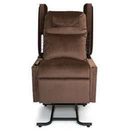 Lift Chairs :: Golden Technologies :: Signature, PR-451, Transfer Chair