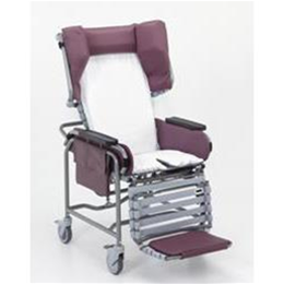 Broda 30VT Basic Chair - Image Number 23452