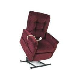Lift Chairs :: Pride Mobility Products :: Classic CL-15 Lift Chair