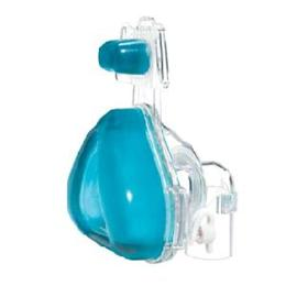Respironics :: ProfileLite CPAP Mask