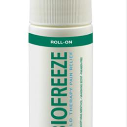Biofreeze - 3 Oz Roll-On thumbnail