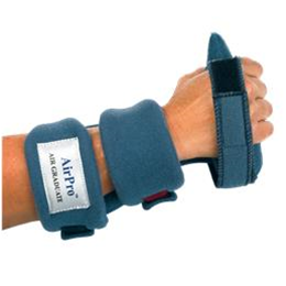 Guardian Brace :: AirPro™ Air Graduate