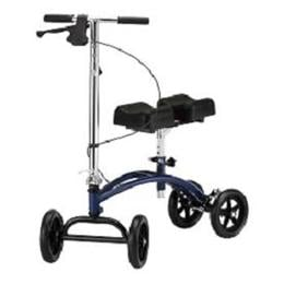 Click to view Knee Walkers products