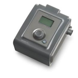 Image of BiPAP Pro Bi-Flex with SD card 2