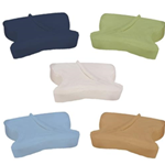 CPAP Max Pillow Case