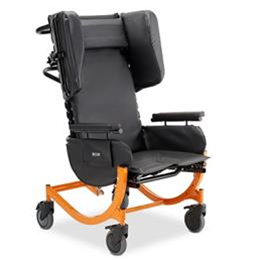 Image of Encore Pedal Chair