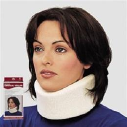 Image of Truform OTC Cervical Collar 1