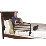 Click to view Bed Comfort & Safety products