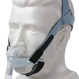 Respironics :: OptiLife Minimal Contact Mask