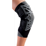 Image of Reaction Knee Brace