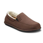 Comfort Slipper - Relax - Relax -