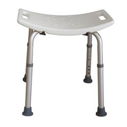 Essential Medical Supply :: Shower Bench Adjustable