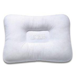 Image of Contour Ortho Fiber Pillow 2