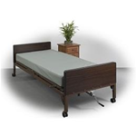 Flex-Ease™ Firm Support Innerspring Mattress