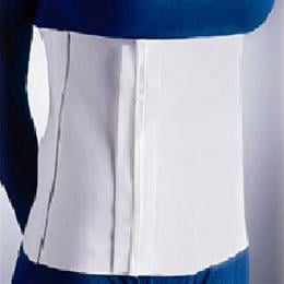 FLA Orthopedics Inc. :: Abdominal Binder