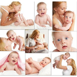 Click to view Maternity Products products
