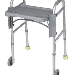 Walkers / Rollators - Drive - Drive Walker Tray