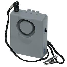 Image of ALARM PULL-CORD CLASSIC 18-36IN CORD EA 1
