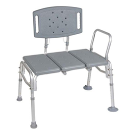 Drive :: Bariatric Transfer Bench