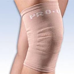 FLA Orthopedics Inc. :: ProLite® Compressive Knit Knee Support Series 37-400XXX