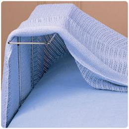 Image of Support Blanket Adjustable 1
