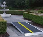 PATHWAYLT AS4 - The PATHWAY® LITE is a secure solution for temporary or semi-per