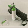 Click to view Oxygen, Portable Systems products