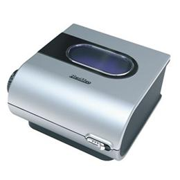 ResMed :: S9 Series H5i Heated Humidifier with Climate Control