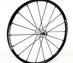 Spinergy SLX Wheels :: 