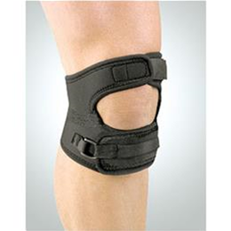 Image of Patella Support 1