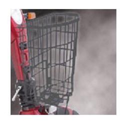 Image of Large Shopping Basket 1