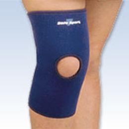 FLA Orthopedics Inc. :: Neoprene Knee Sleeve Series 37-373XXX