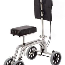 Image of Free Spirit® Knee and Leg Walker - The Crutch Alternative! 1