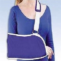 FLA Orthopedics Inc. :: Universal Arm Sling