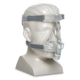 Philips Respironics :: Amara with headgear - Medium