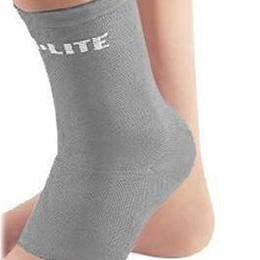 FLA Orthopedics Inc. :: Prolite Knit Wrist Support