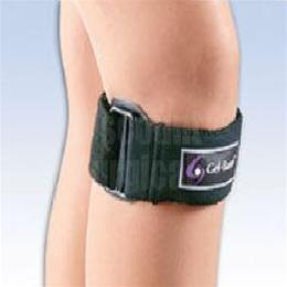 FLA Orthopedics Inc. :: Gelband Knee Strap