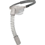CPAP Masks :: Fisher & Paykel Healthcare :: Pilairo™ Nasal Pillows Mask