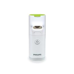 Nebulizer :: Philips Respironics :: Philips InnoSpire Go Portable Mesh Nebulizer